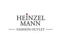 Heco-Shops GmbH