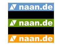 www.naan.de