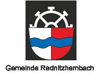 Gemeinde Rednitzhembach